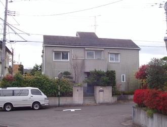 中古住宅購入、そしてリフォームのサムネイル