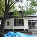 外壁屋根の張替リフォーム、ついでに窓、断熱施工も。のサムネイル