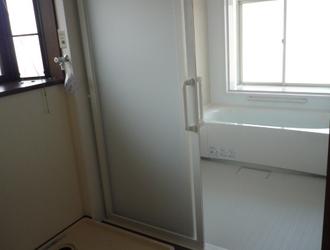 中古住宅購入リフォーム・・不十分なところに絞って工事のサムネイル