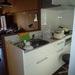 仙台中心部築40年のマンションのお住まいながらの全面リフォームのサムネイル