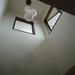 仙台の高級住宅地で、お手頃価格で中古住宅購入リフォームのサムネイル
