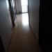 賃貸に出していたマンションを自分用にリフォームのサムネイル