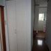 築40年の住宅で、2階にお住まいながら1階部分のリフォームのサムネイル